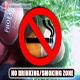 heartburn cure acid reflux cure heartburn remedies acid reflux remedies stop heartburn stop acid reflux diet